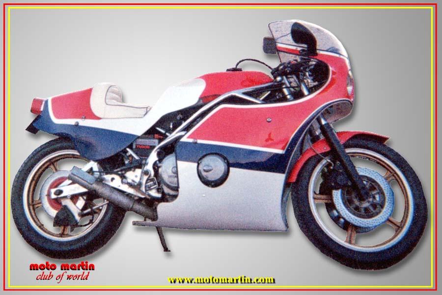 Honda Val D Or >> Document sans nom